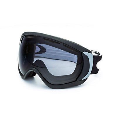 Oakley Canopy Goggles, , viewer