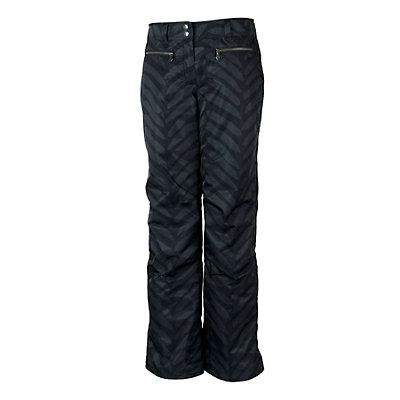 Obermeyer Lennox Womens Ski Pants, , large