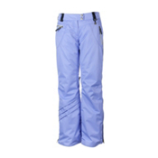 Obermeyer Delia Womens Ski Pants, Lavender, medium