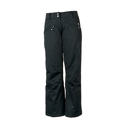 Obermeyer Malta Womens Ski Pants, , large