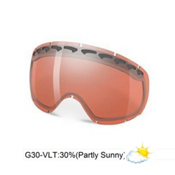 Oakley Crowbar Goggle Replacement Lens 2013, , medium
