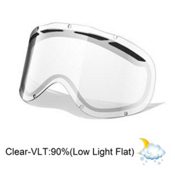 Oakley Catapult Goggle Replacement Lens 2013, , medium