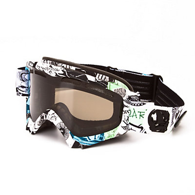 Arnette Mini Series Kids Goggles, , viewer