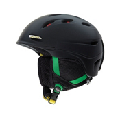 Smith Transport Helmet 2013, Irie, medium