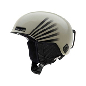 Smith Maze Helmet 2013, Sand Badlands, medium