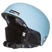 Smith Maze Helmet, , medium