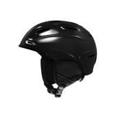 Smith Aspect Helmet 2013, Matte Black, medium