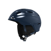 Smith Aspect Helmet 2013, Maritime, medium
