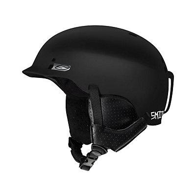 Smith Gage Helmet, , large