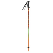 Scott Jr Hero Kids Ski Poles 2013, , medium