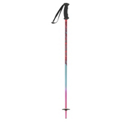 Scott Junior Hero Girls Ski Poles 2013, , medium