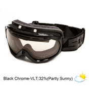 Scott Notice No Fog Fan OTG Goggles 2013, , medium