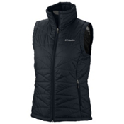Columbia Mighty Lite III Vest Womens Vest, , medium
