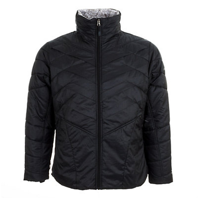 Columbia Kaleidaslope II Womens Jacket, , large