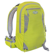Backcountry Access Stash OB Backpack 2013, Green, medium
