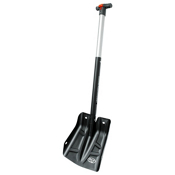 Backcountry Access A-2 Ext System Shovel with Saw, , medium