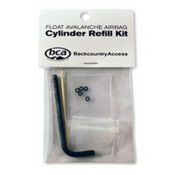 Backcountry Access Consumer Refill Kit, , medium
