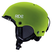 Ride Ninja Helmet 2013, Slime, medium