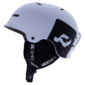 Ride Gonzo Helmet 2013, White, medium