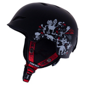 Ride Greenhorn Kids Helmet 2013, Black, medium
