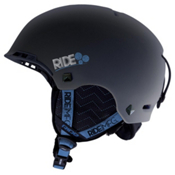Ride Pixie Womens Helmet 2013, , medium