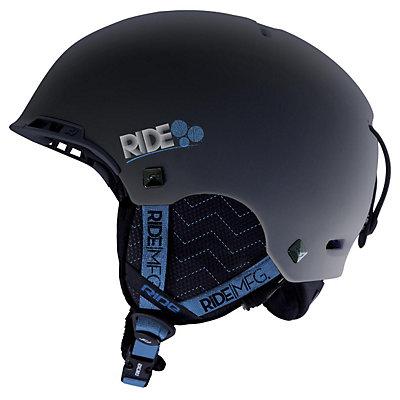 Ride Pixie Womens Helmet, , large