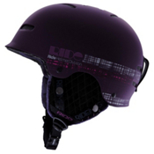 Ride Vogue Womens Helmet 2013, Vamp, medium