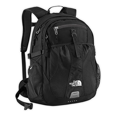The North Face Recon 28 Womens Backpack, , large