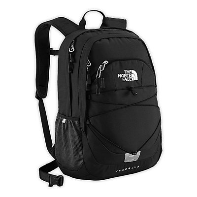 The North Face W Isabella Backpack, , large