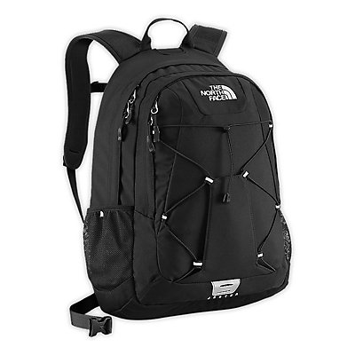 The North Face Womens Jester 27 Backpack, , large
