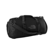 The North Face Flyweight Duffle Bag 2013, TNF Black, medium