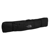 The North Face Base Camp Board Sleeve Snowboard Bag 2013, TNF Black, medium