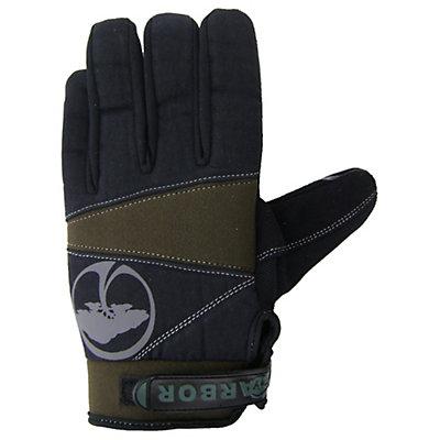 Arbor Slide Gloves, , large