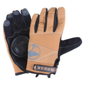 Arbor Slide Gloves, Camel, medium
