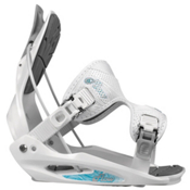 Flow Flite 2W Womens Snowboard Bindings 2013, , medium