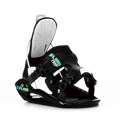 Flow Haylo Womens Snowboard Bindings 2013, , medium