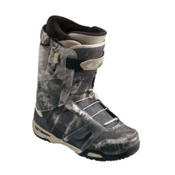 Flow Rift Quickfit Snowboard Boots 2013, , medium