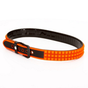 NXTZ Hoist Belt, Orange, medium