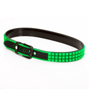 NXTZ Hoist Belt, Green, medium