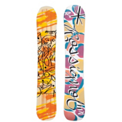 Rossignol Krypto MagTek Mid-Wide Snowboard 2013, , medium