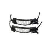 Ride Toe Strap Upgrade Kit 2013, , medium