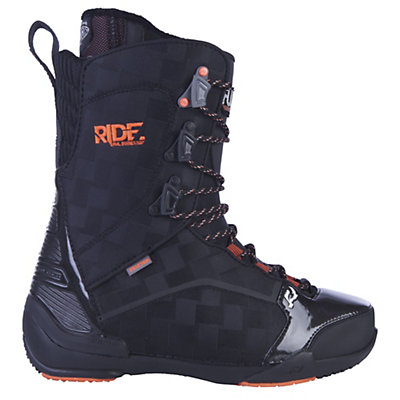 Ride Ful Snowboard Boots, , large
