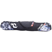 Ride Blackened Snowboard Bag 2013, Space Knuckle, medium