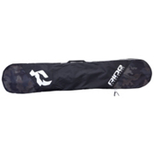 Ride Unforgiven Board Sleeve Snowboard Bag 2013, , medium