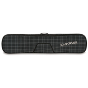 Dakine Freestyle Snowboard Bag 2013, Northwest, medium