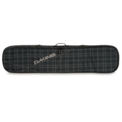 Dakine Pipe Snowboard Bag 2013, Northwest, medium