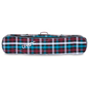 Dakine Womens Pipe Snowboard Bag 2013, Highland, medium