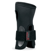 Dakine Wristguard 2013, , medium
