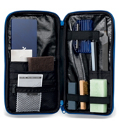 Dakine Deluxe Tuning Kit 2013, , medium