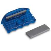 Dakine Edge Tuner Tool 2013, Blue, medium